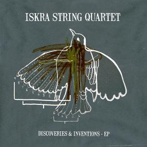 Iskra String Quartet 歌手頭像