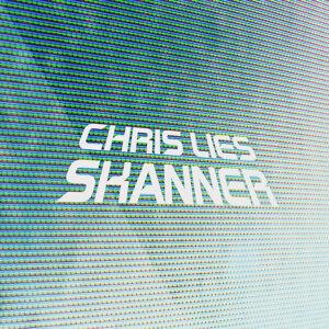 Chris Lies 歌手頭像