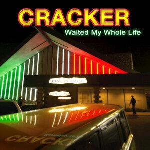Cracker 歌手頭像