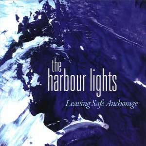 The Harbour Lights 歌手頭像