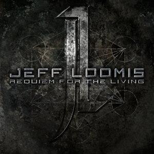 Jeff Loomis 歌手頭像