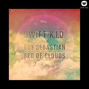 Swift K.I.D. featuring Guy Sebastian 歌手頭像