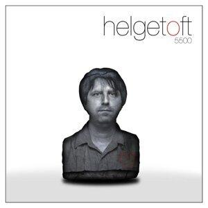Helge Toft
