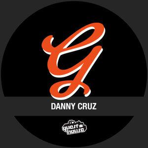 Danny Cruz 歌手頭像