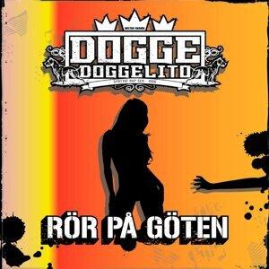 Dogge Doggelito 歌手頭像