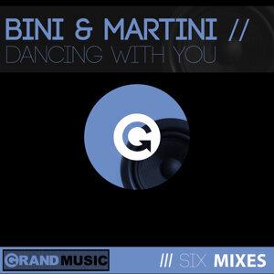 Bini & Martini