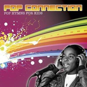 Pop Connection 歌手頭像
