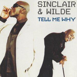 Sinclair & Wilde 歌手頭像