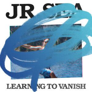 Jr. Sea 歌手頭像