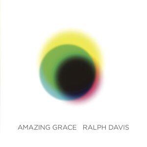 Ralph Davis 歌手頭像