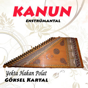 Göksel Kartal, Yekta Hakan Polat 歌手頭像