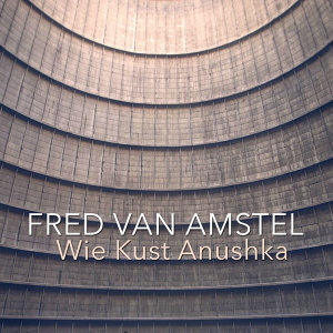Fred van Amstel 歌手頭像