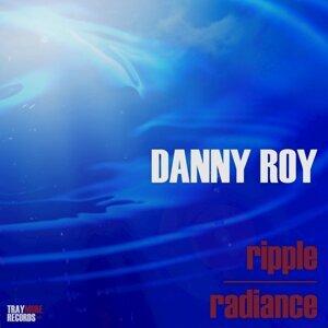 Danny Roy 歌手頭像