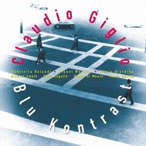 Claudio Giglio 歌手頭像