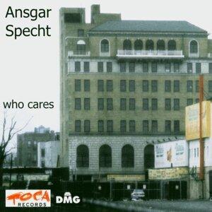 Ansgar Specht 歌手頭像