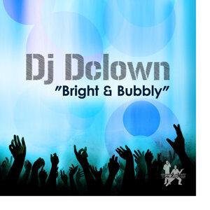DJ Dclown 歌手頭像