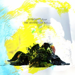 Funkineven, GB: The Abstract Eye 歌手頭像