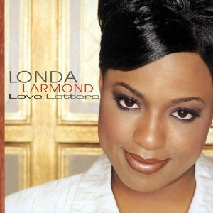 Londa Larmond