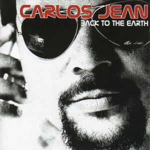 Carlos Jean 歌手頭像