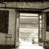 Deadstring Brothers 歌手頭像