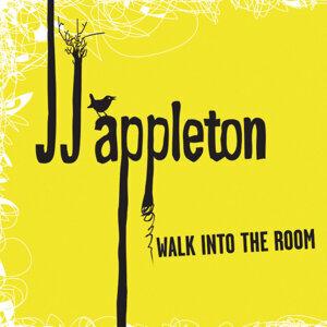 JJ Appleton 歌手頭像