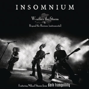 Insomnium 歌手頭像