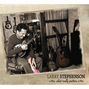 Larry Stephenson
