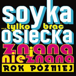 Kora feat. Stanislaw Soyka 歌手頭像