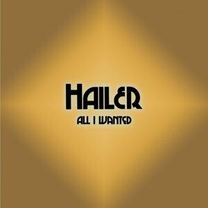 Hailer 歌手頭像