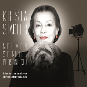Krista Stadler 歌手頭像