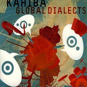 Kahiba 歌手頭像