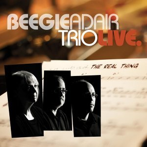 Beegie Adair Trio 歌手頭像