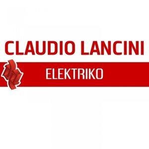 Claudio Lancini 歌手頭像