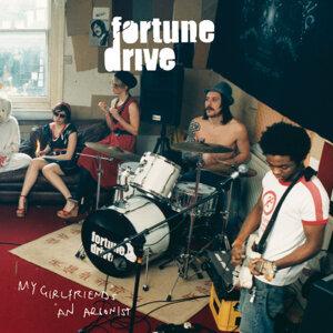 Fortune Drive 歌手頭像