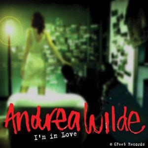 Andrea Wilde 歌手頭像