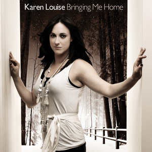 Karen Louise 歌手頭像