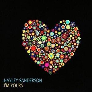 Hayley Sanderson 歌手頭像