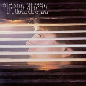 Frank Aleksandersen 歌手頭像