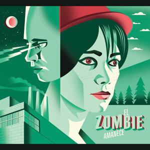 El Zombie