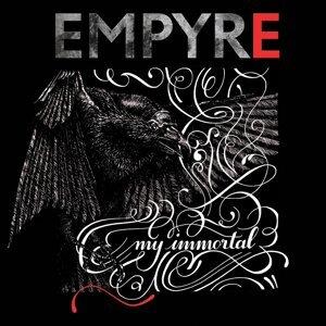 Empyre 歌手頭像