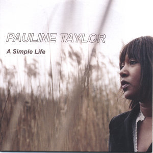 Pauline Taylor 歌手頭像