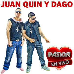Juanquin y Dago 歌手頭像