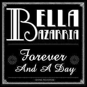 Bella Bazarria 歌手頭像