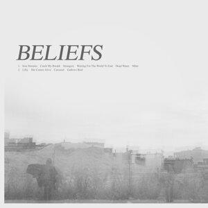 Beliefs 歌手頭像