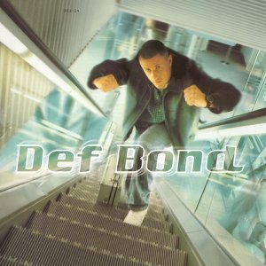 Def Bond 歌手頭像