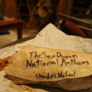 Shades McCool 歌手頭像