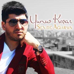 Yunus Koşar 歌手頭像