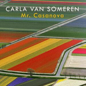 Carla van Someren 歌手頭像