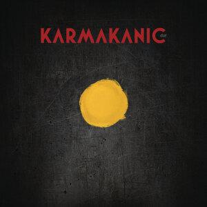Karmakanic 歌手頭像