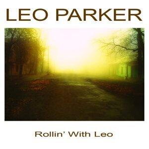 Leo Parker